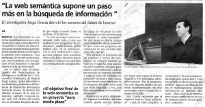DiarioAltoAragon_8Feb2012_pag44_small